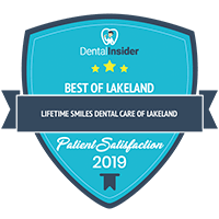 Dental Insider Lakeland