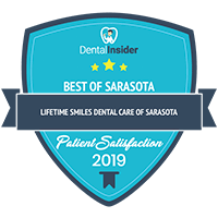 Dental Insider Sarasota